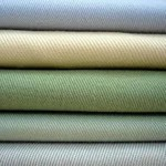 Woven Fabric 8